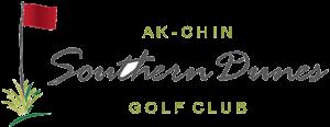 Ak-Chin Southern Dunes Golf Club