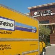 Tillers-Penske20150916-300x180