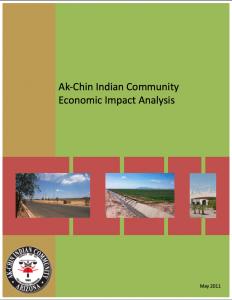 acic-econ-impact-analysis