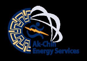 ACES_logo