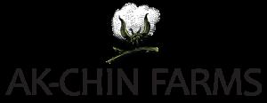 AkChin-Farms-logo