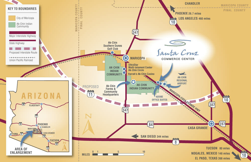 Map Of Arizona Indian Tribes.About Us Leaseakchin Com