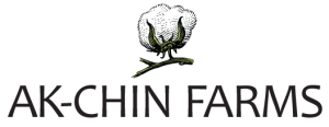 AkChin-Farms-logo